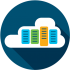 409-4095224_private-cloud-solutions-hybrid-solution-icon